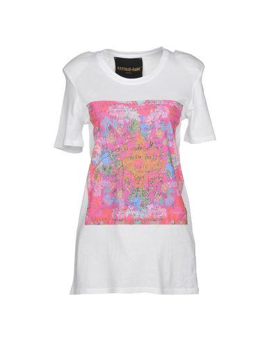 BASTILLE-FARC Venezia T-shirt femme