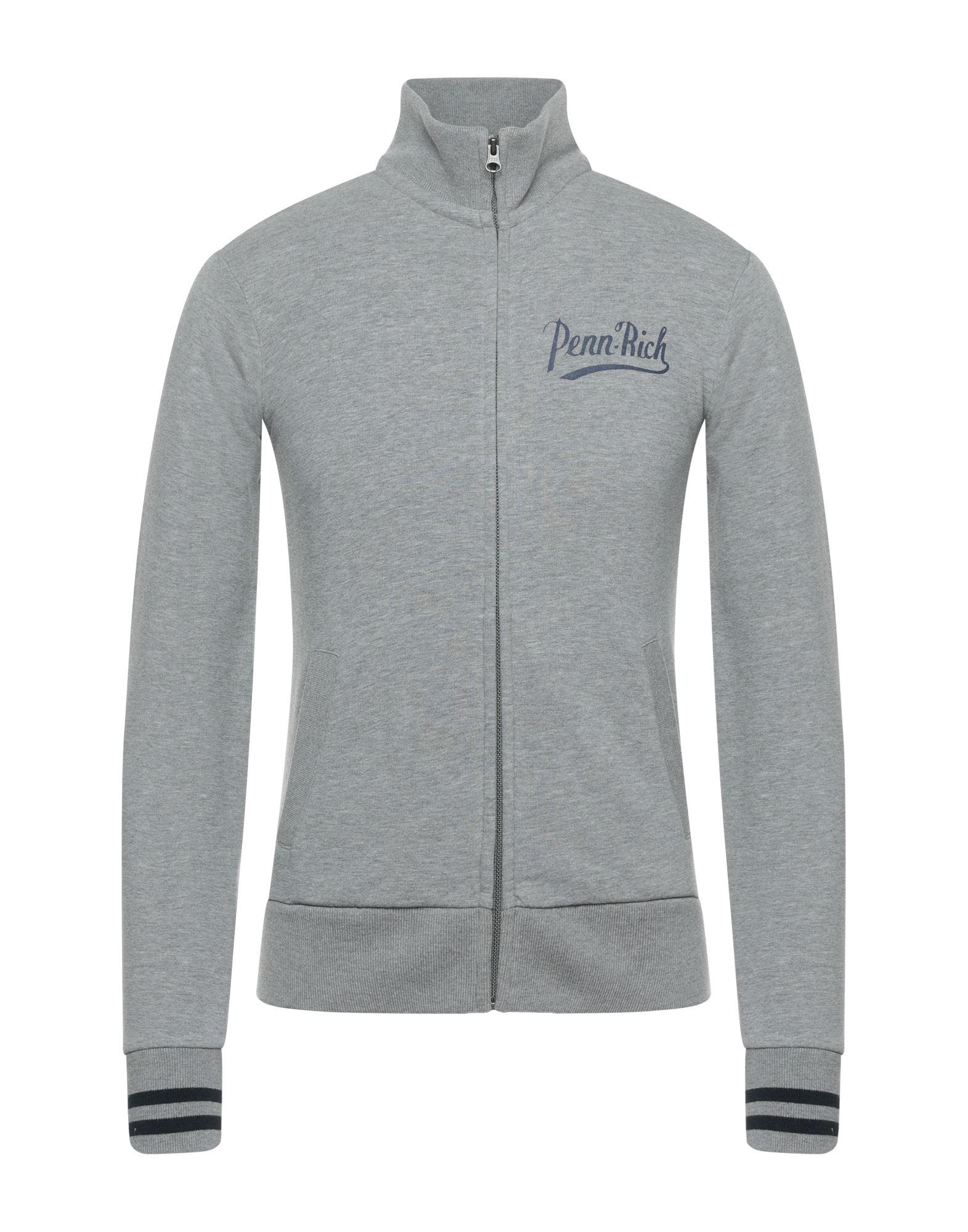 PENN-RICH WOOLRICH (PA) Толстовка penn rich woolrich pa легкое пальто
