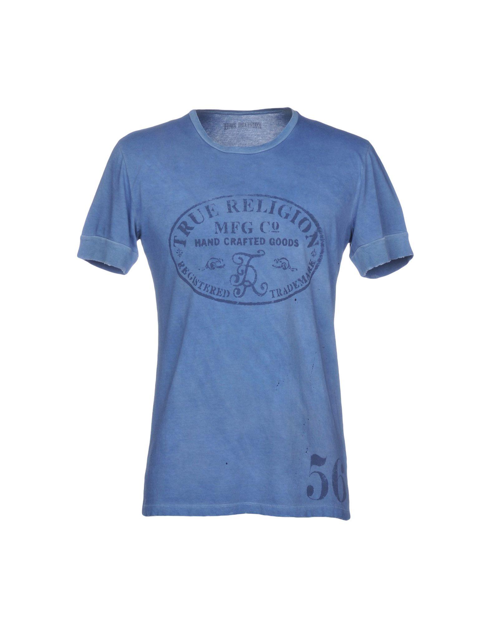 TRUE RELIGION Футболка футболка true religion true religion tr799ewbsmr8