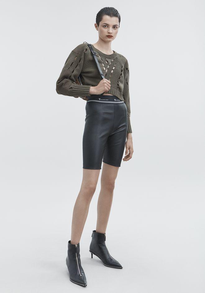 ed1f1b9cb t by alexander wang tops & blouses tops for women - Buy best women's ...