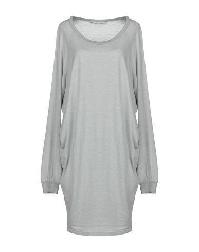 GOLDEN GOOSE DELUXE BRAND DRESSES Short dresses Women