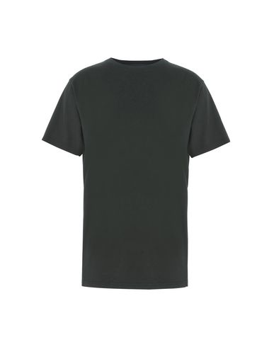 COLORFUL STANDARD T-shirt homme