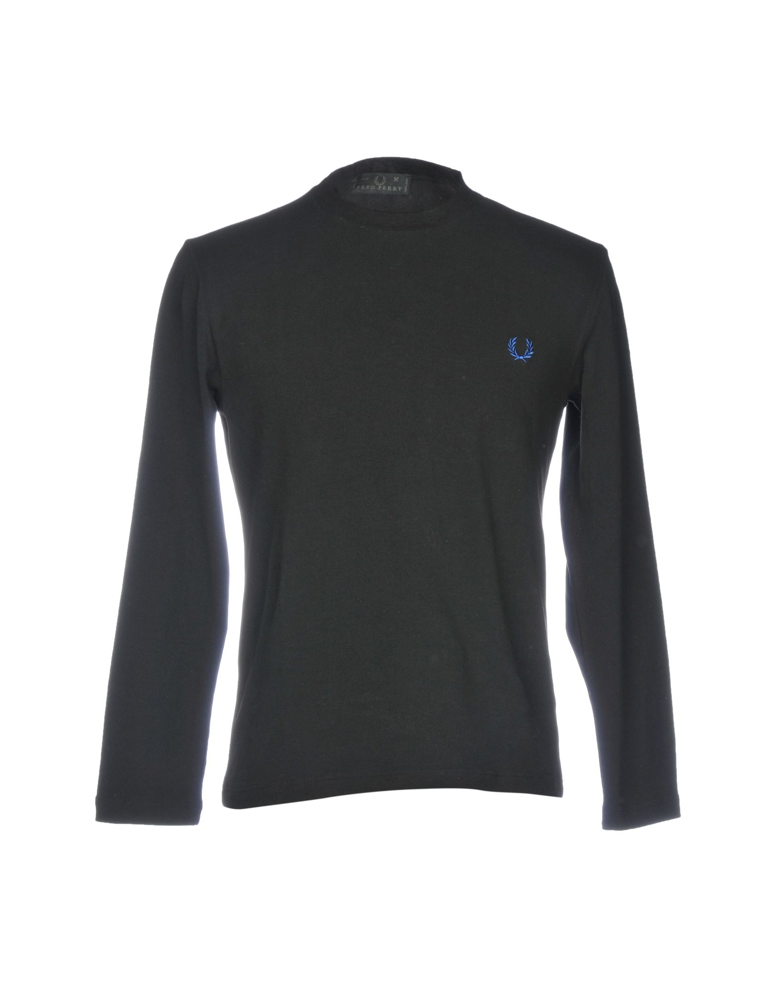 FRED PERRY Футболка fred perry поло