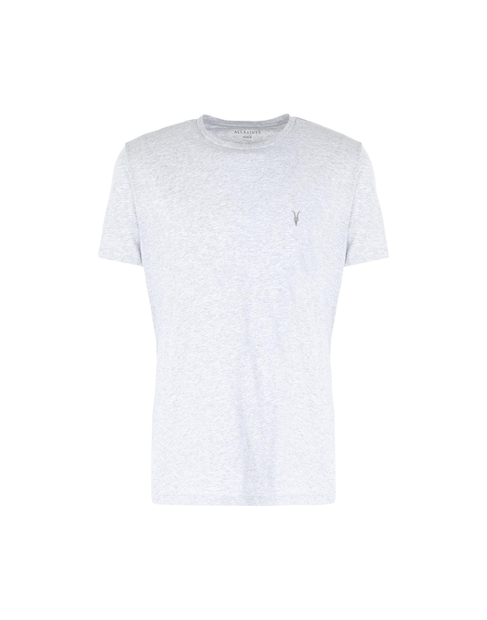ALLSAINTS Футболка allsaints футболка