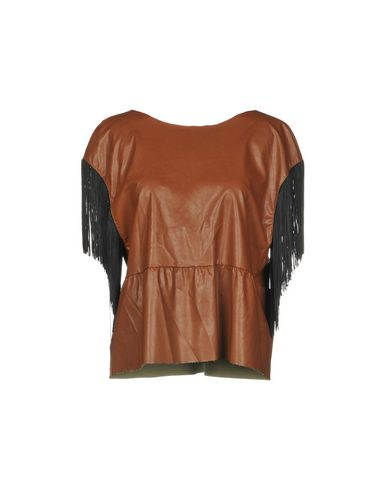 Блузка от ANIYE N°2