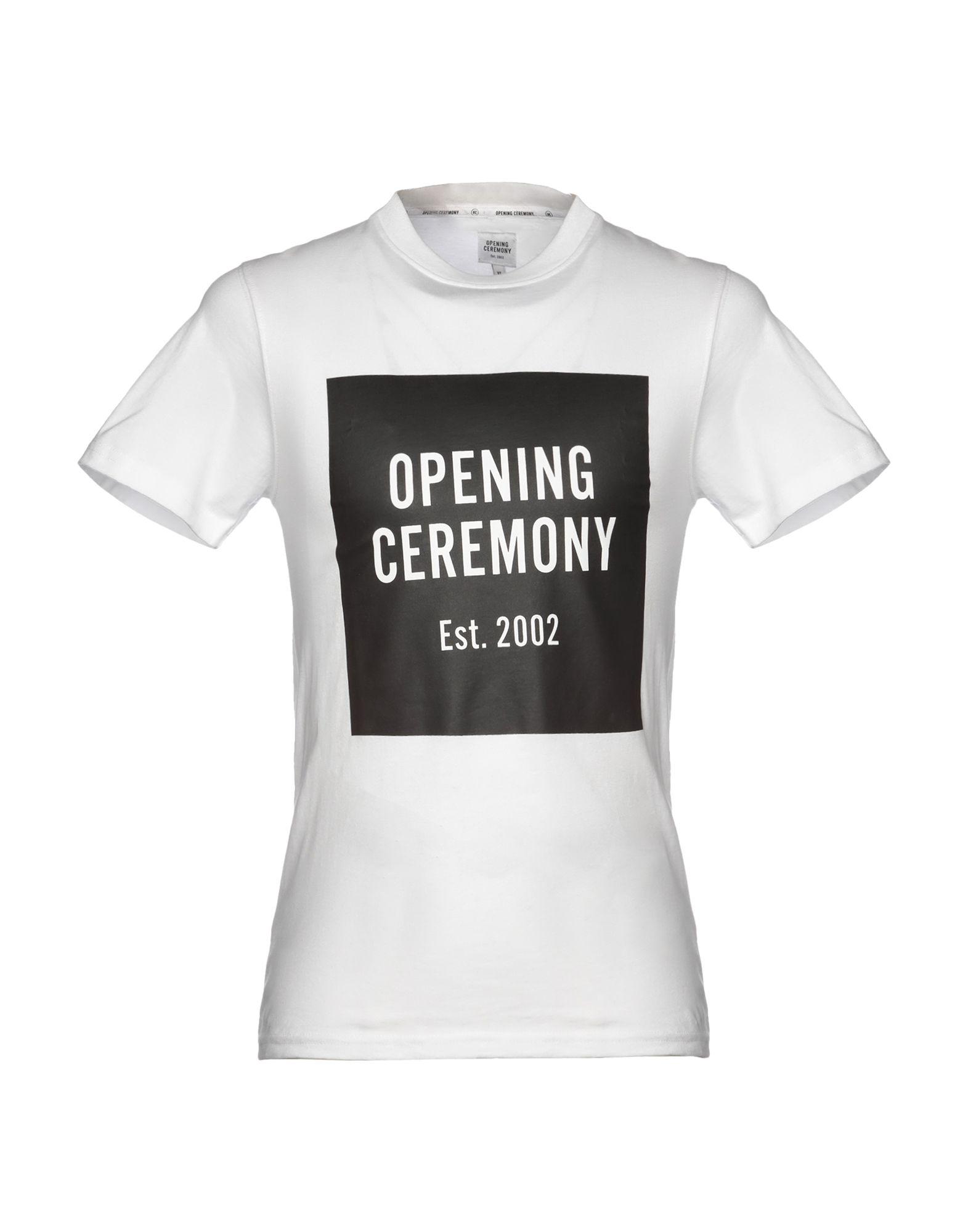 Фото - OPENING CEREMONY Футболка chloe sevigny for opening ceremony футболка