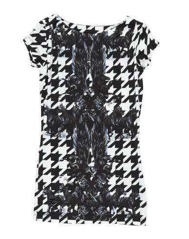 Фото - Платье черного цвета
