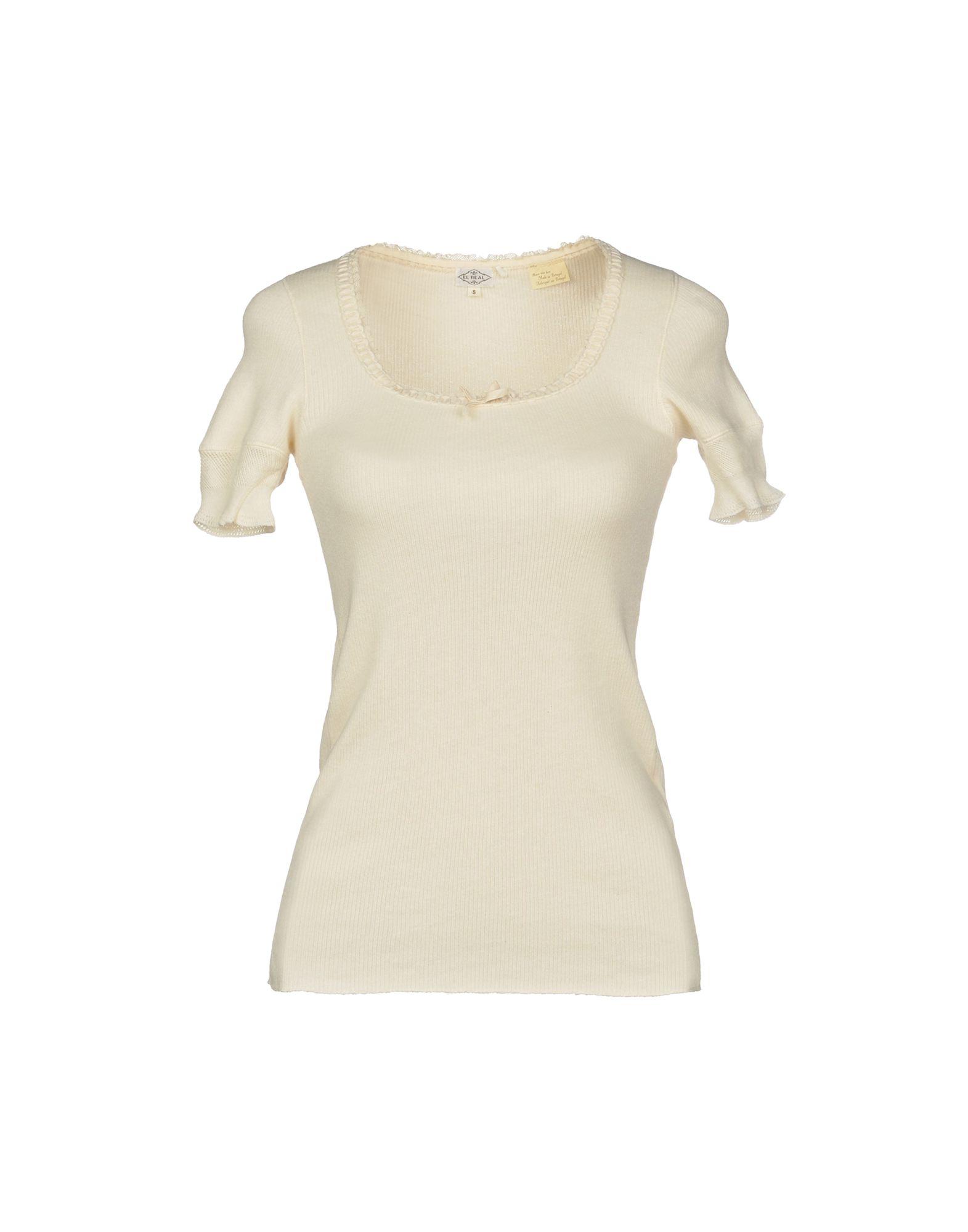 LEVI'S VINTAGE CLOTHING Свитер levi s vintage clothing платок
