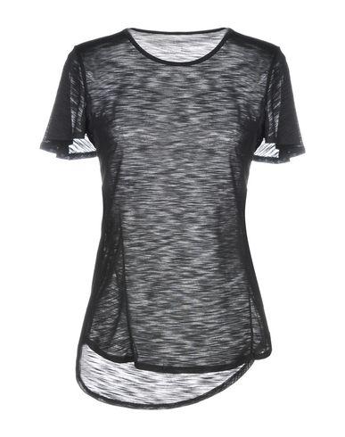 FINE Paris T-shirt femme