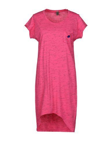 JIJIL Knee-length dress Women