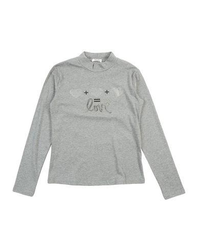 GAIALUNA T-shirt enfant