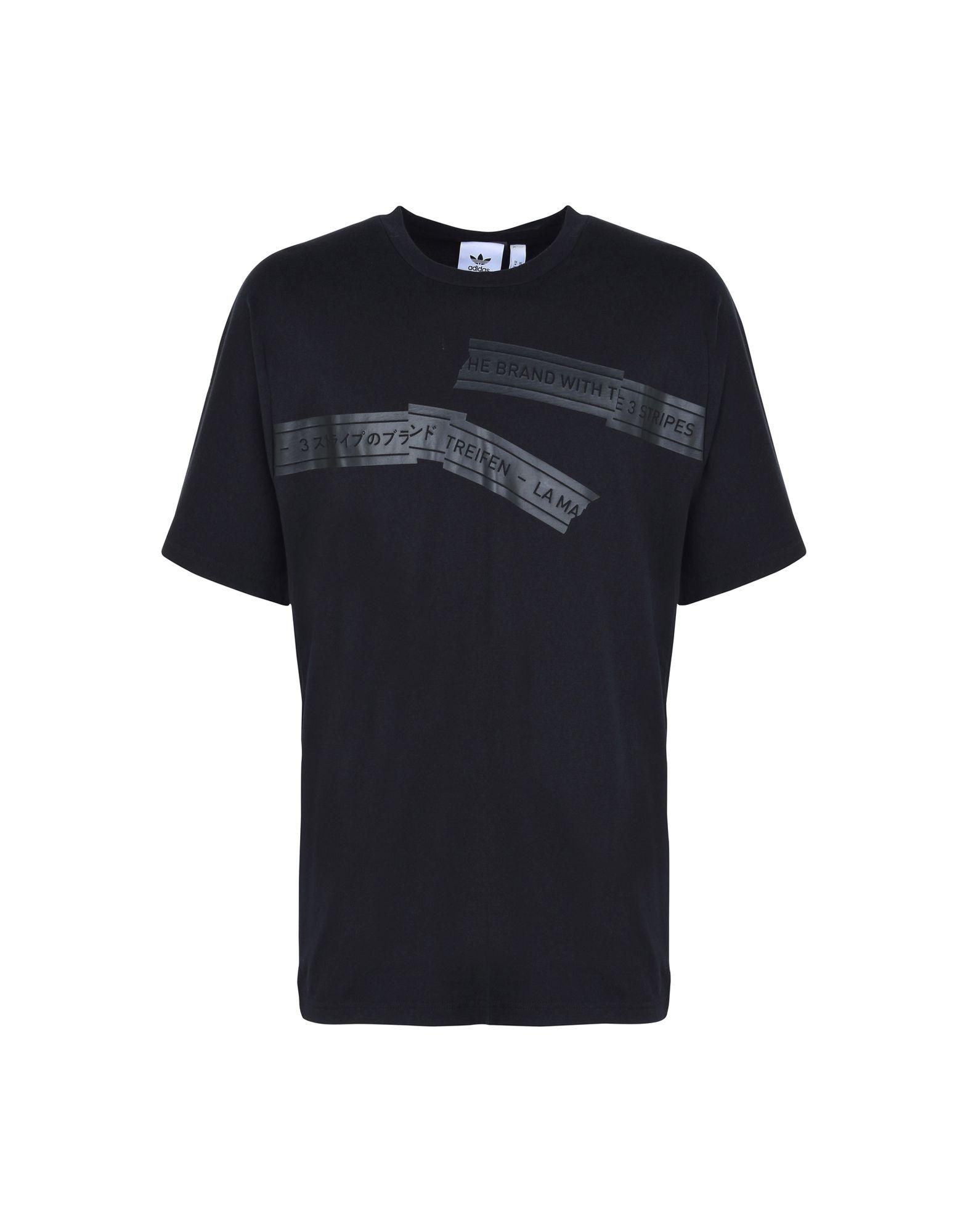 ADIDAS ORIGINALS Футболка футболка adidas originals adidas originals ad093ewalov1