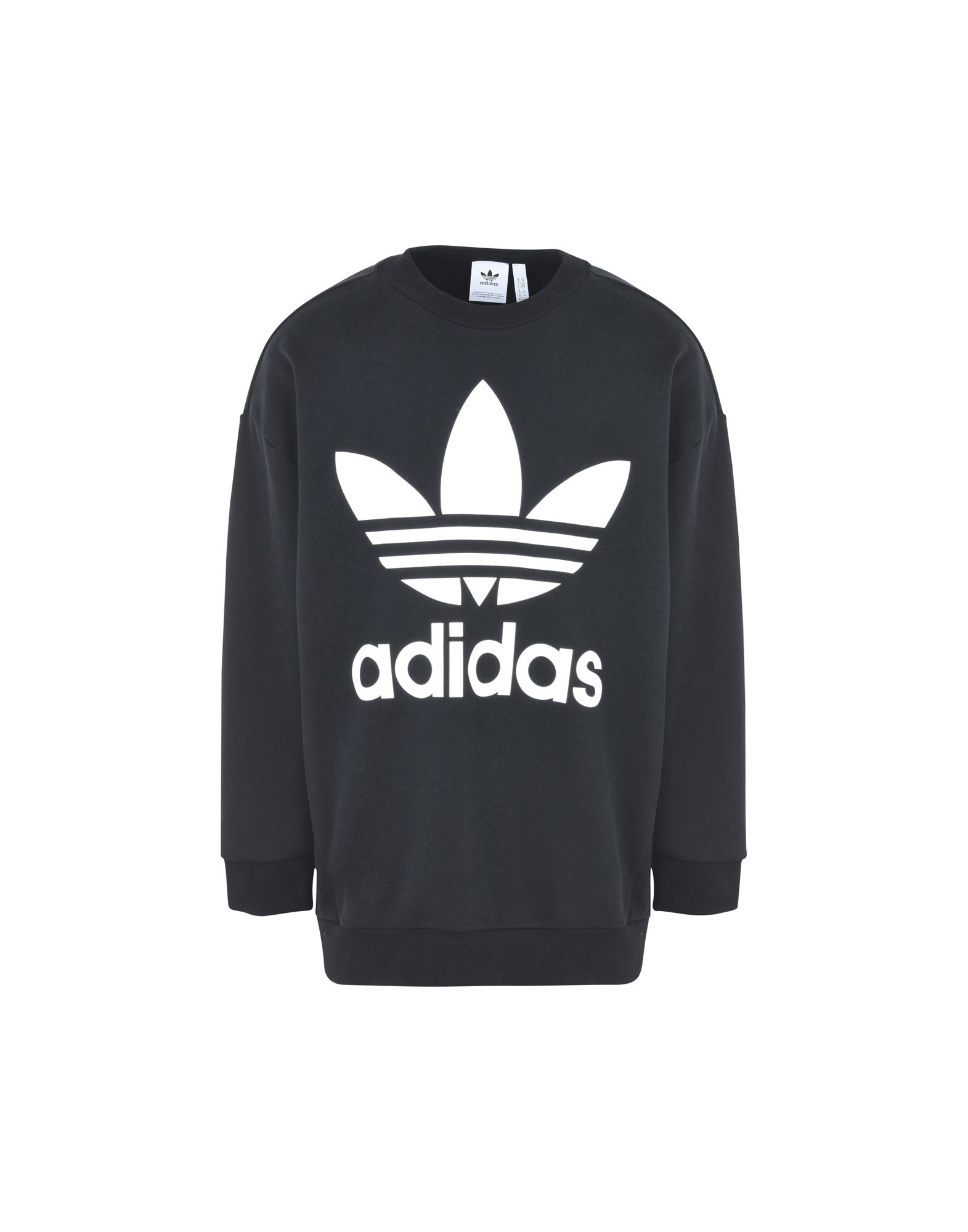 ADIDAS ORIGINALS Толстовка толстовка adidas originals dh2256