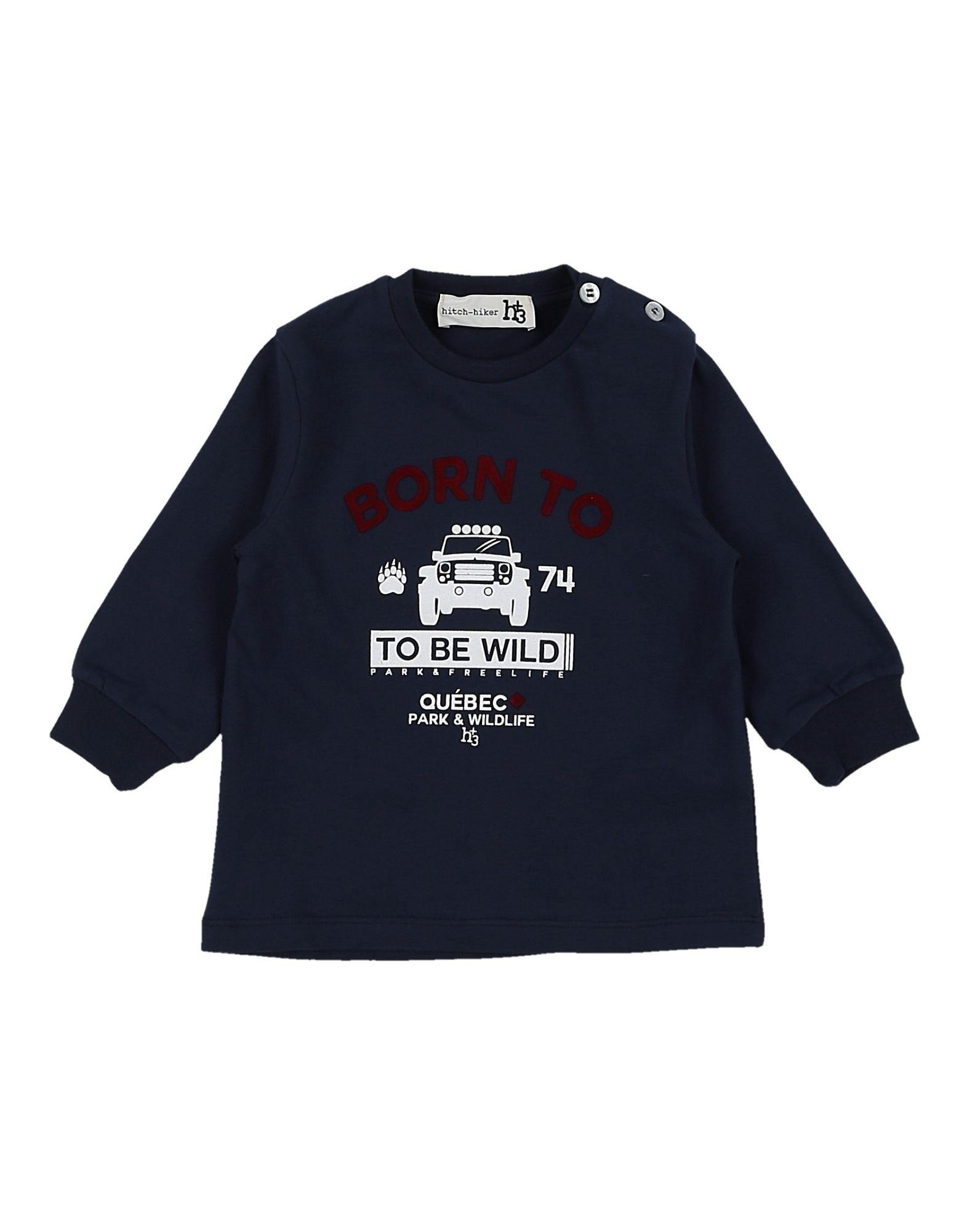 HITCH-HIKER Футболка honda 87508 hm8 b80 label trailer hitch