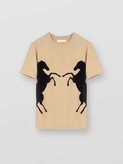 Boyish T-shirt