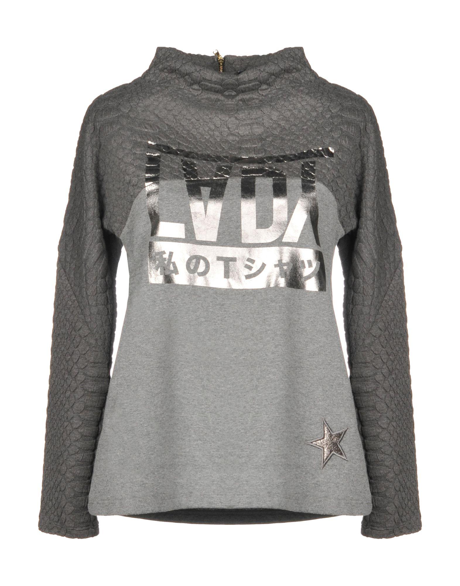 MY T-SHIRT Толстовка my t shirt пиджак