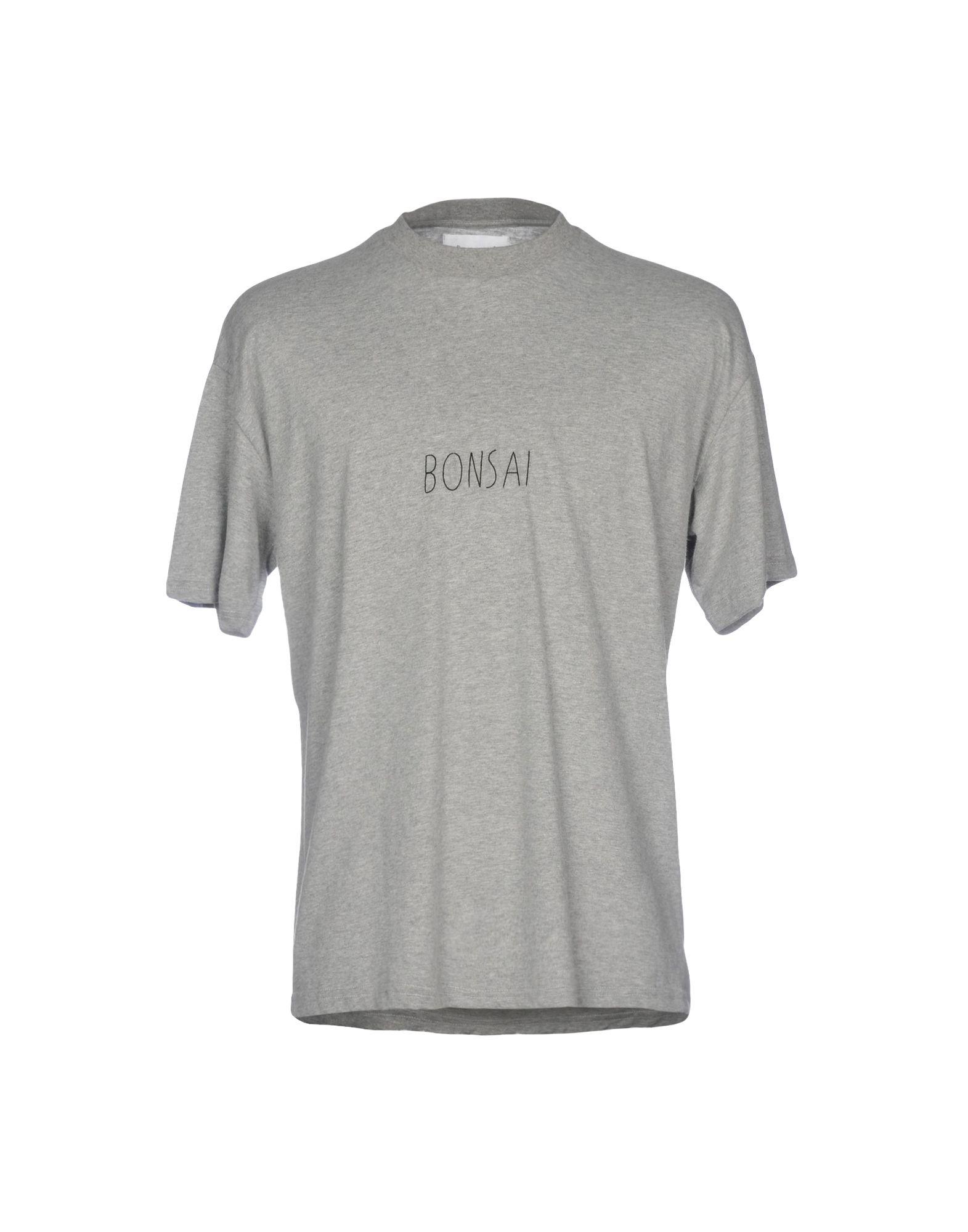 BONSAI Футболка