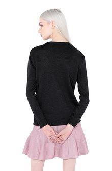 ALBERTA FERRETTI Sweater Woman d