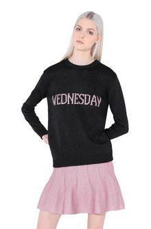 ALBERTA FERRETTI Sweater Woman r