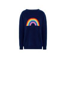 ALBERTA FERRETTI Sweater Woman e
