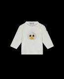 MONCLER T-SHIRT - T-shirts - damen