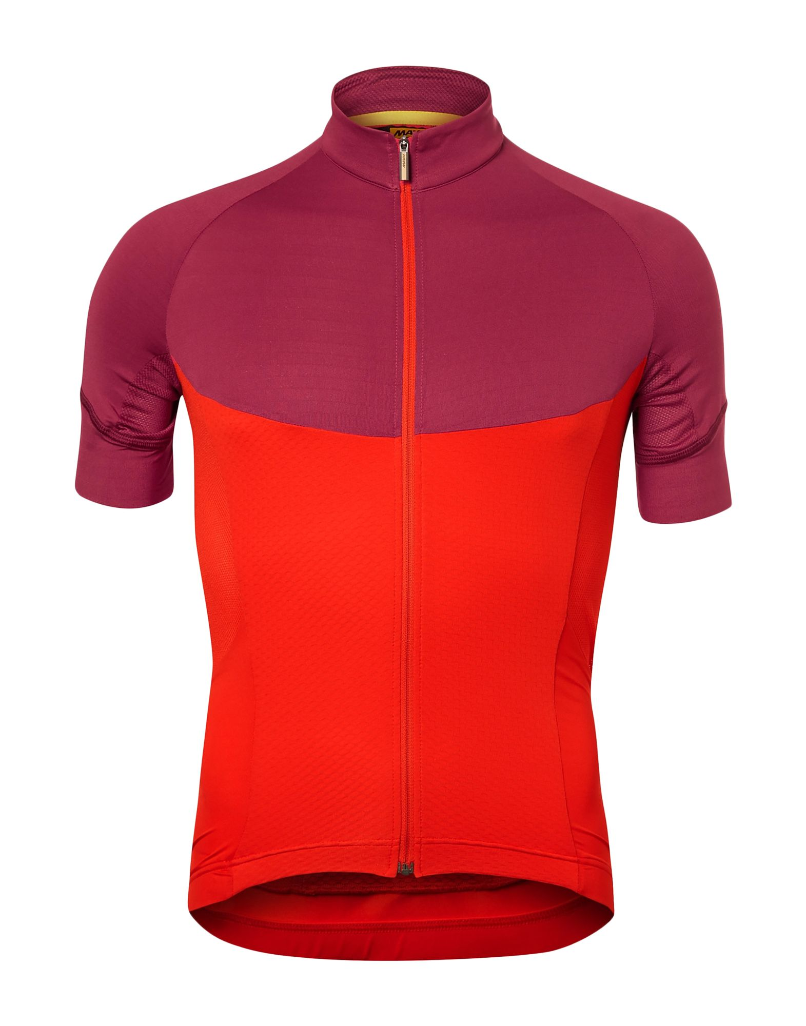 MAVIC Футболка ale cycling set winter thermal fleece long sleeves cycling jerseys ropa maillot ciclismo bicycle mtb bike cycling clothing w010