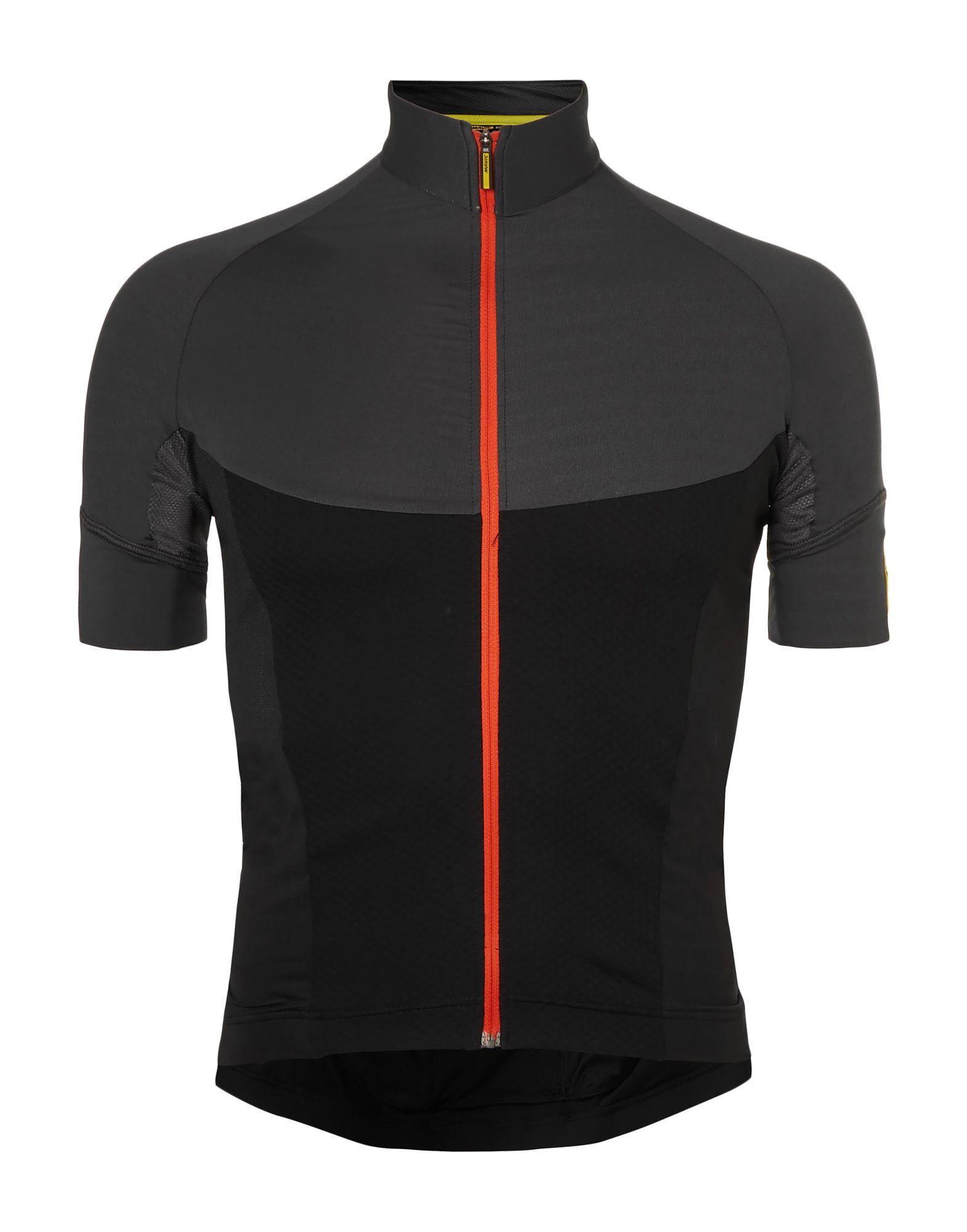 MAVIC Футболка mavic 2017 winter warm bicycle clothing cycling jerseys set new men s thermal fleece team mtb bike clothes ropa maillot ciclismo