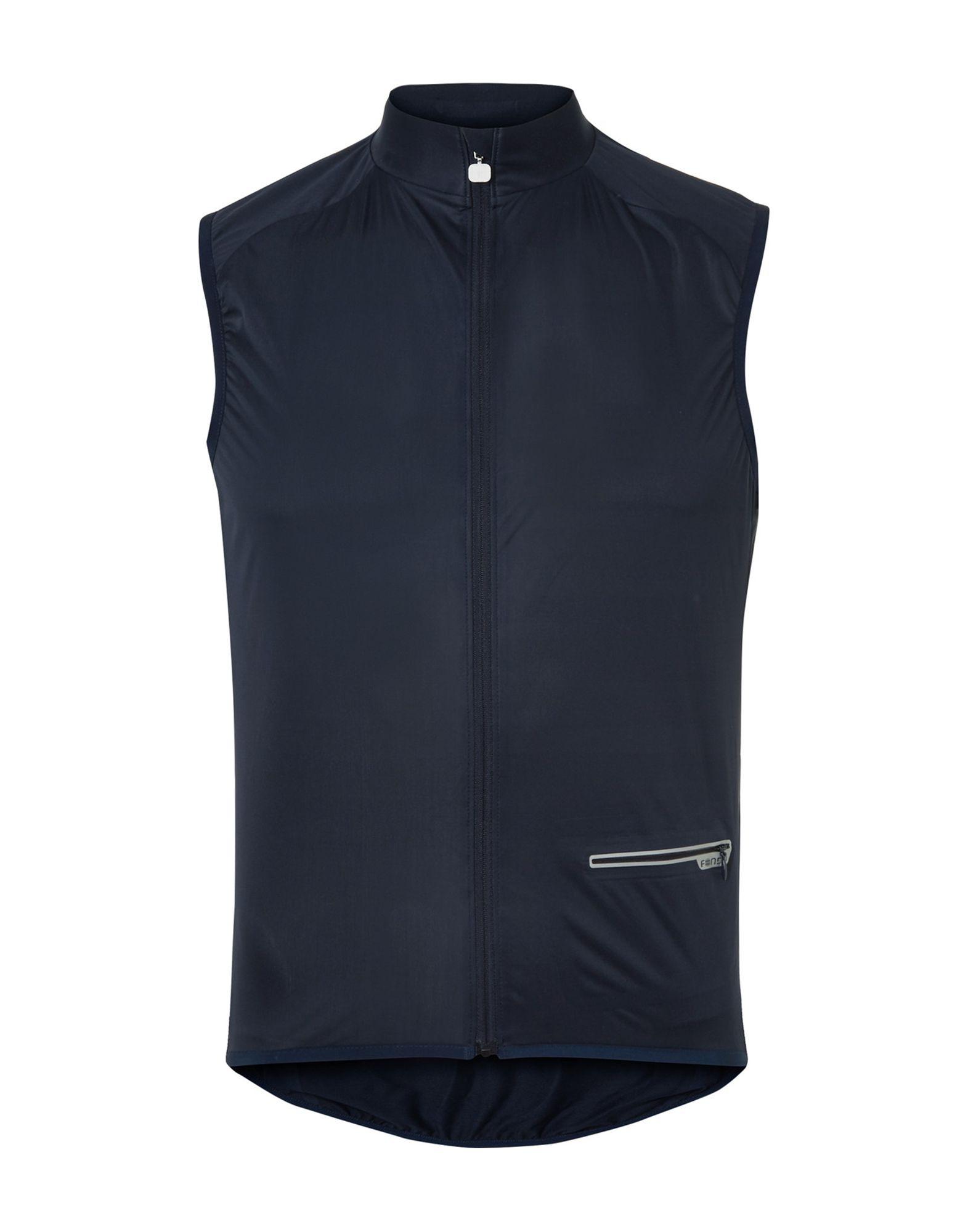 《送料無料》POC メンズ スウェットシャツ ダークブルー M ポリエステル 100% / ポリウレタン