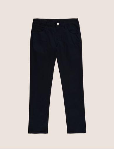 ARMANI EXCHANGE Jeans slim Uomo F