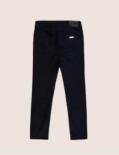 ARMANI EXCHANGE Jeans slim Uomo R