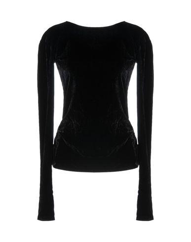 ALMAZ TOPWEAR T-shirts Women