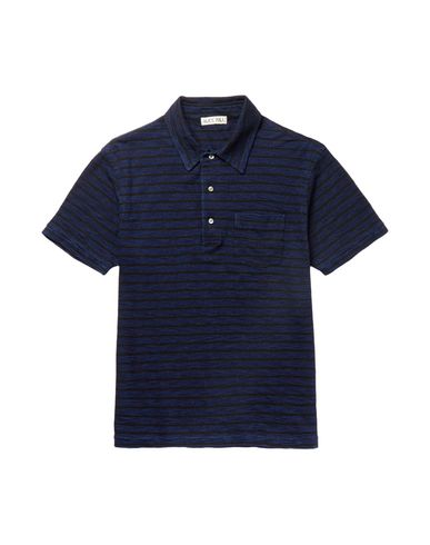 ALEX MILL Polo homme