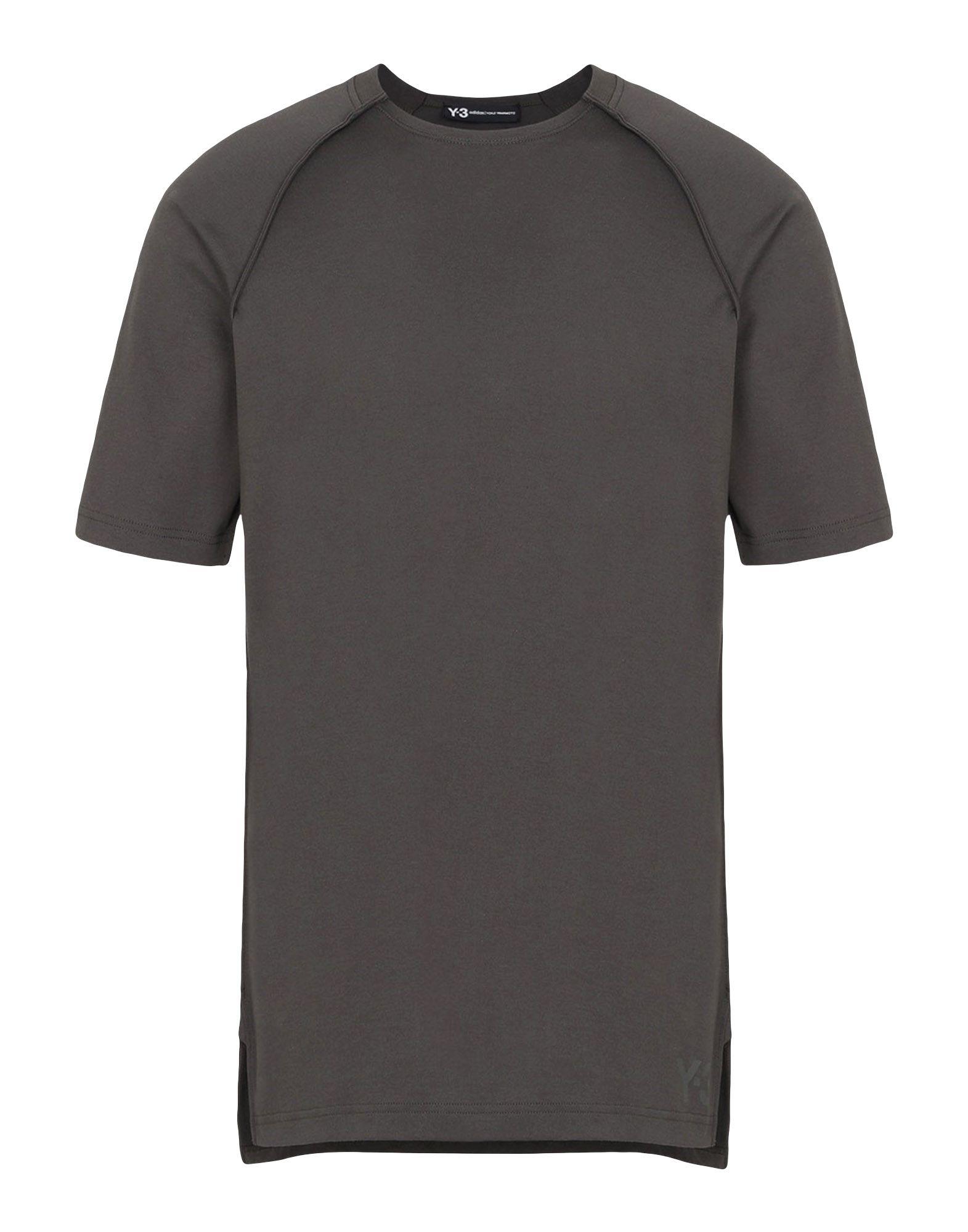 Y-3 Футболка y 3 футболка
