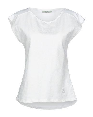 DUCK FARM T-shirt femme