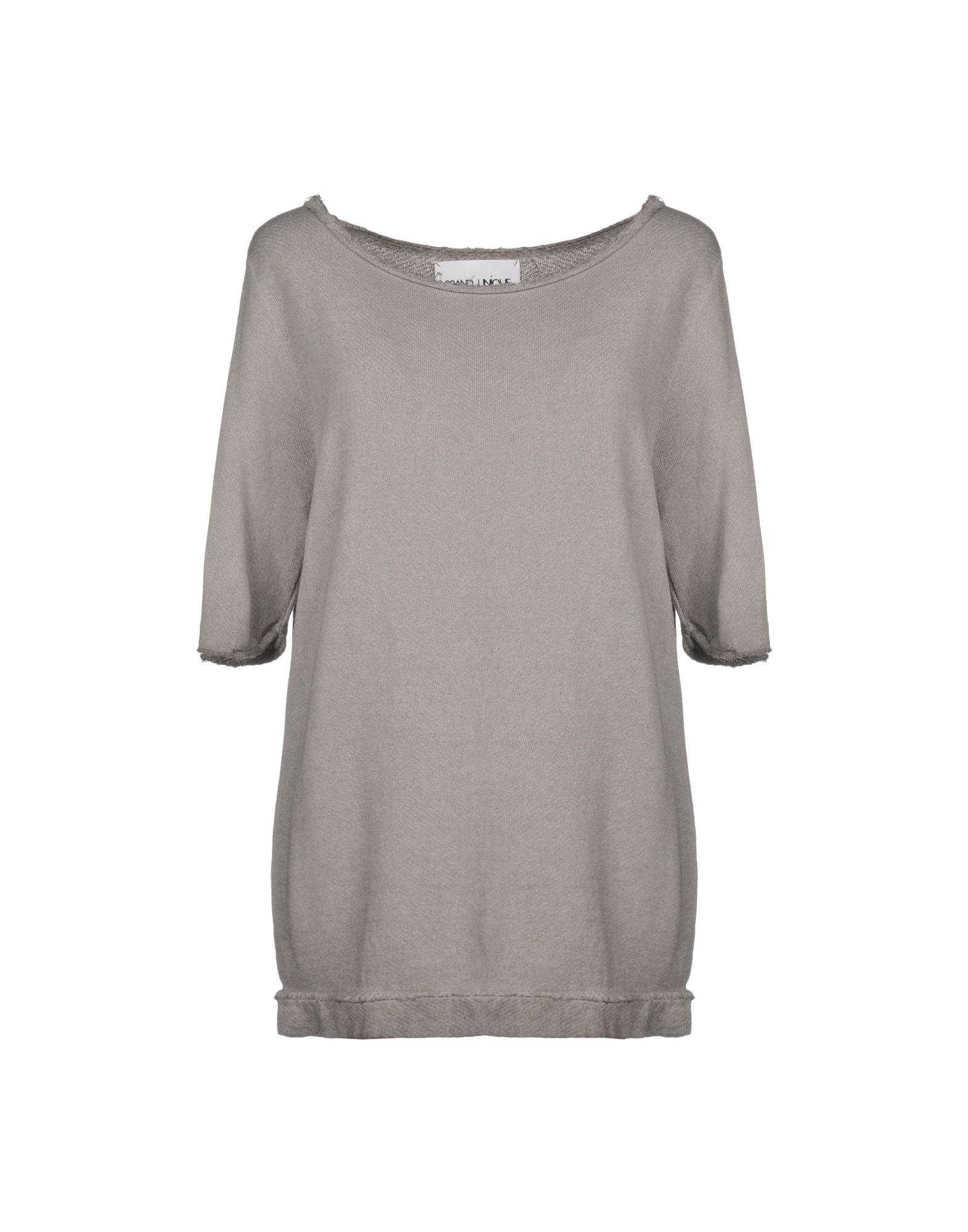 BRAND UNIQUE Толстовка толстовка fashion brand 2015