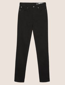 ARMANI EXCHANGE SUPER-SKINNY HIGH-RISE POWERSTRETCH JEAN Skinny jeans [*** pickupInStoreShipping_info ***] r