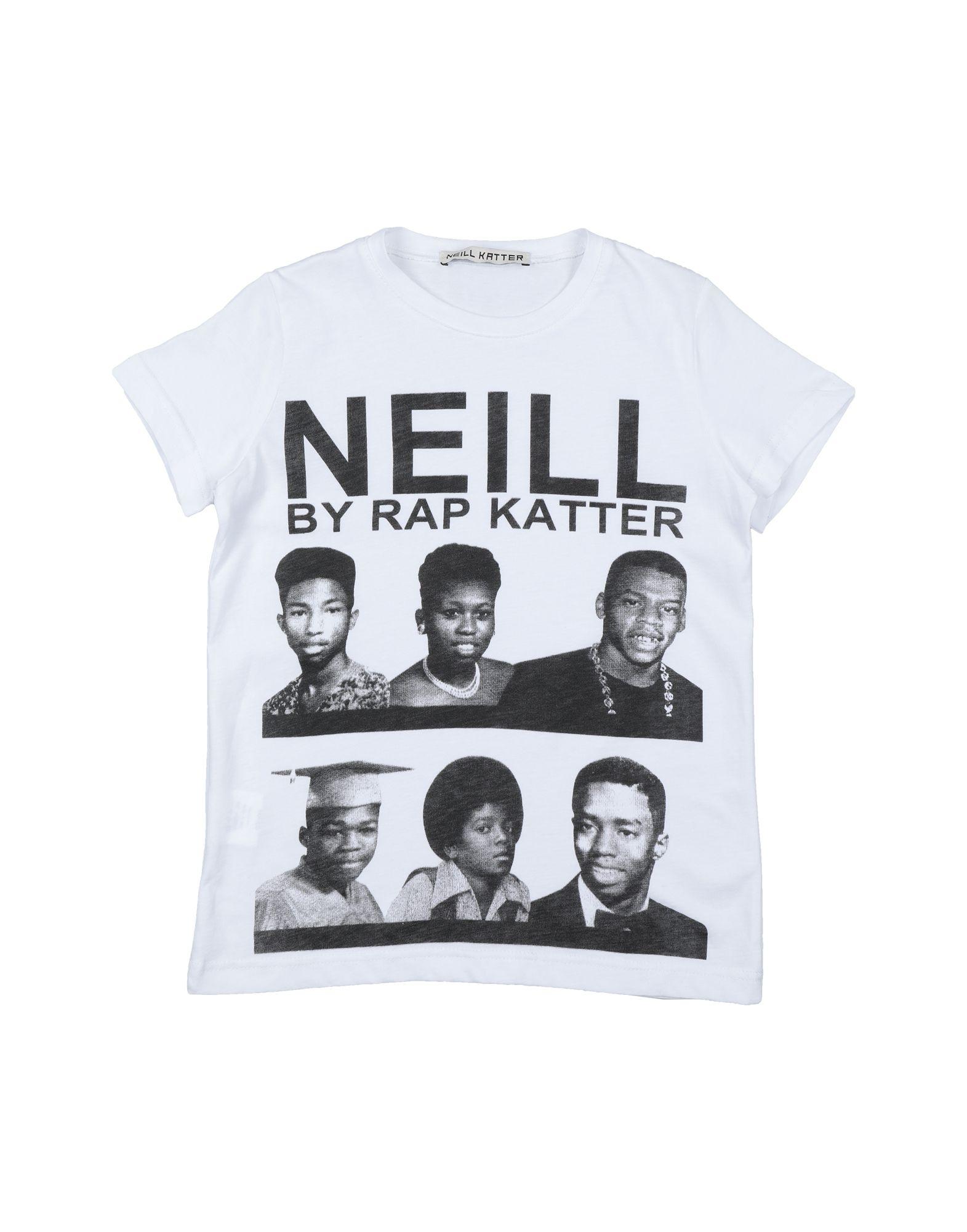 NEILL KATTER Футболка футболка o neill o neill on355emaycs6