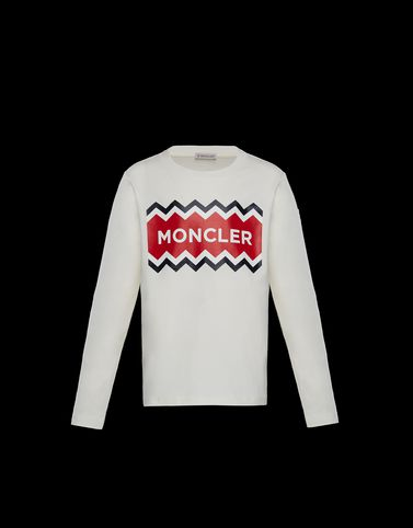 8d0280783 Moncler Boys  Clothes - 8-10 Years