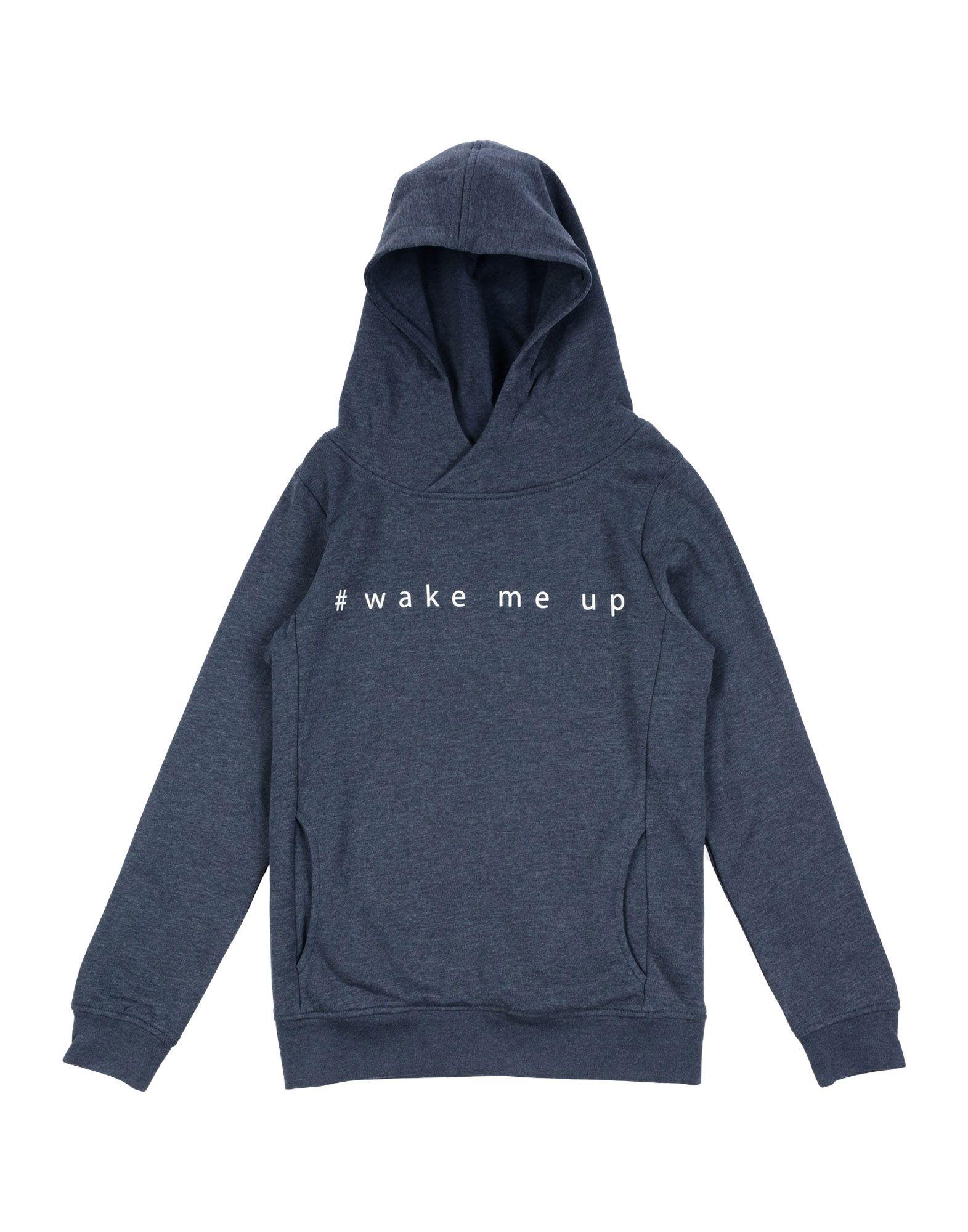 NAME IT® Jungen 9-16 jahre Sweatshirt1 grau