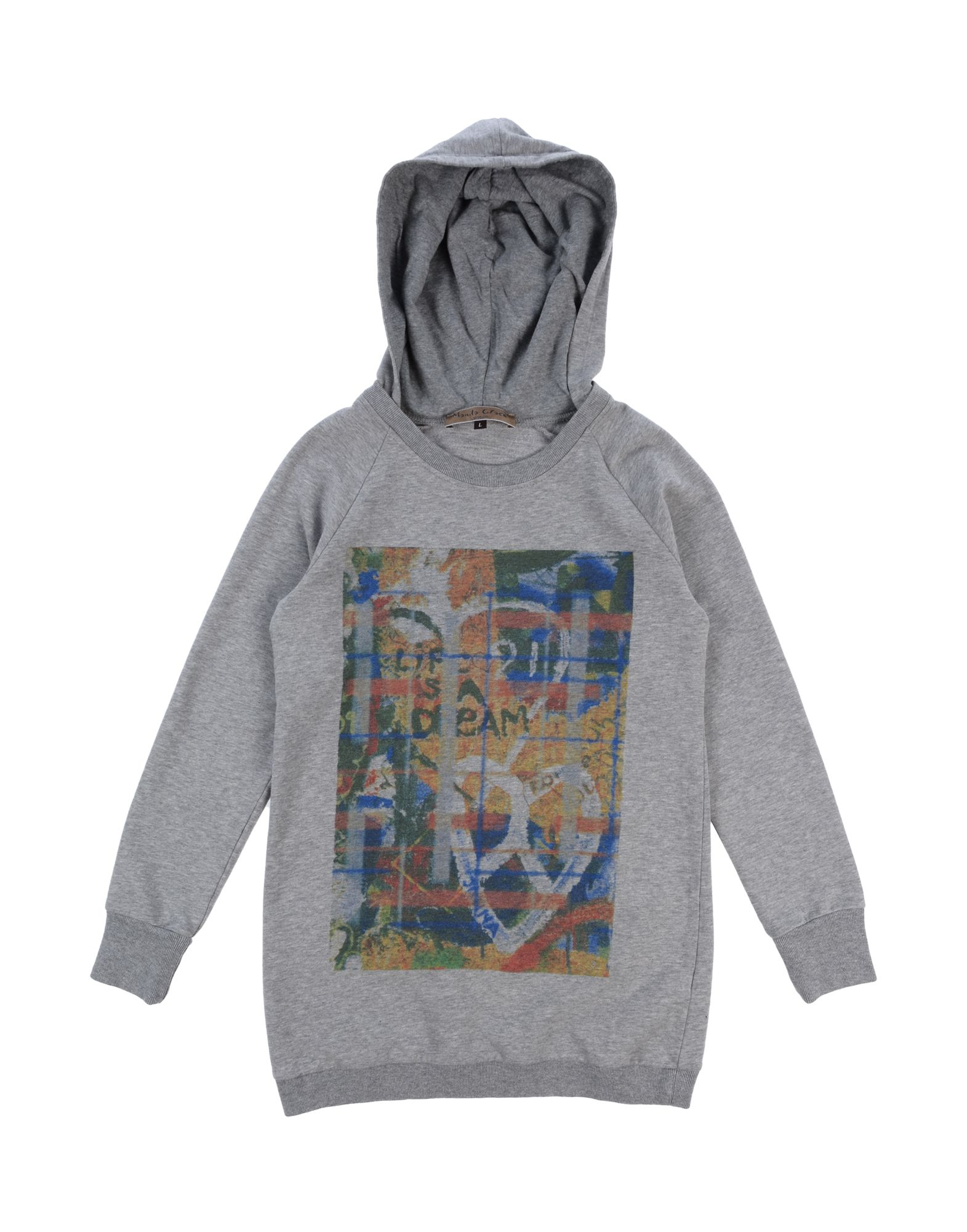 MANILA GRACE DENIM Sweatshirts