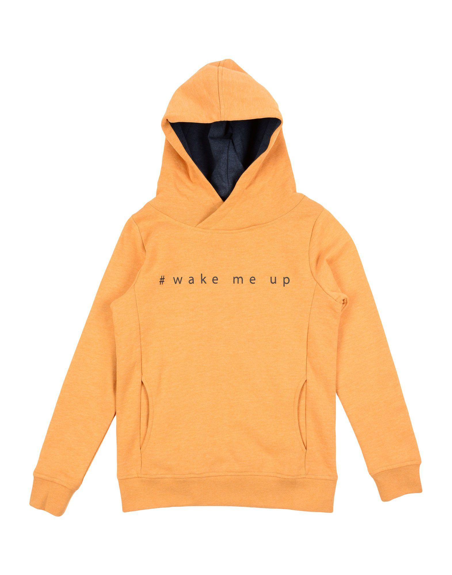 NAME IT® Jungen 3-8 jahre Sweatshirt5