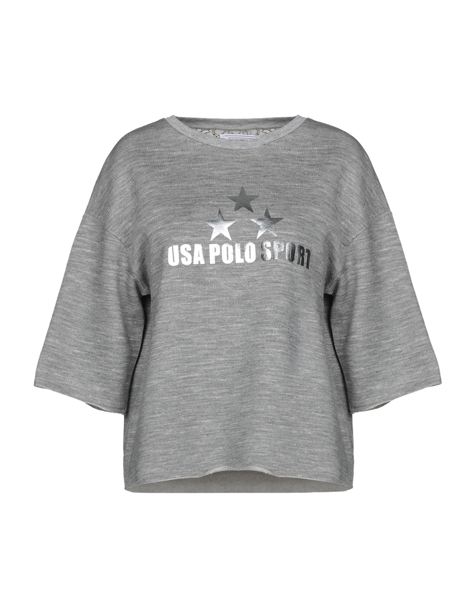 Фото - USA POLO SPORT Толстовка peter hadley sport футболка
