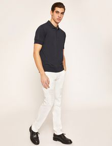 ARMANI EXCHANGE Jeans slim [*** pickupInStoreShippingNotGuaranteed_info ***] d
