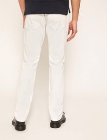 ARMANI EXCHANGE Jeans slim [*** pickupInStoreShippingNotGuaranteed_info ***] e