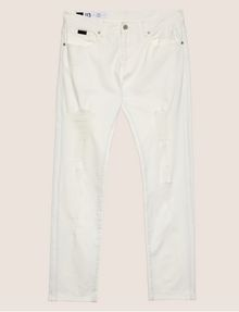 ARMANI EXCHANGE Jeans slim [*** pickupInStoreShippingNotGuaranteed_info ***] r