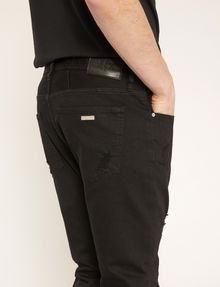 ARMANI EXCHANGE Jeans slim Uomo b