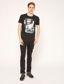 ARMANI EXCHANGE Jeans slim Uomo d