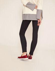 ARMANI EXCHANGE Skinny jeans Damen e