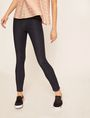 ARMANI EXCHANGE SUPER-SKINNY CLEAN DARK INDIGO JEAN Skinny jeans Woman f