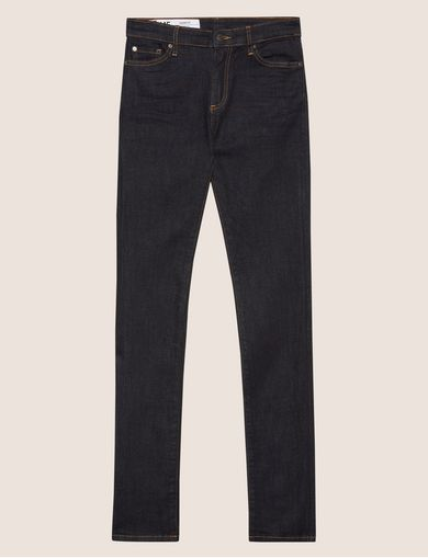 ARMANI EXCHANGE Jeans slim Donna R